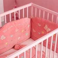 tour-de-lit-velours-brode-rose-bebe-fille-fk409_1_zc1