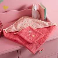 cape-de-bain-gant-rose-bebe-fille-fk406_1_zc1