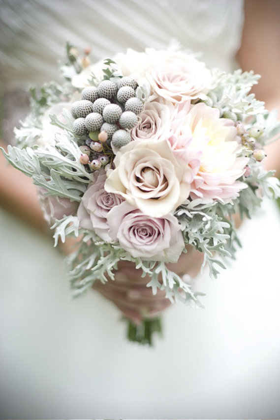 wedding-bridal-bouquet-fall-winter-68