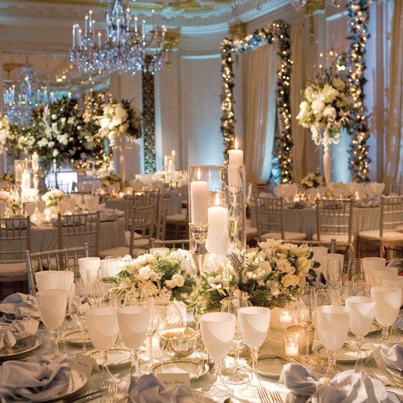 winter-wedding-centerpieces-javier-gomez-barin-palomo