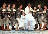wedding-with-uggs