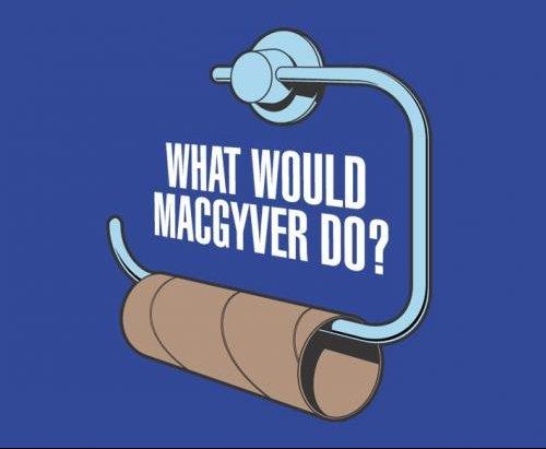 macgyveref2