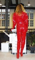 red_office4