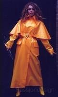 yellow%20raincoat