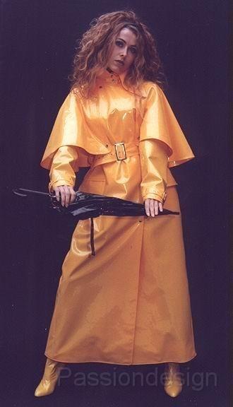 Yellow%20raincoat3