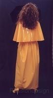 Yellow%20raincoat2