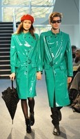 mode-cire-couple-cardin-fashion-img