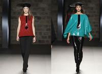Pierre-Cardin-cierra-el-080-BCN-Fashion-6