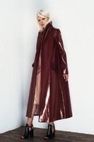 red_vinyl_coat_notjustalabel_1702150874