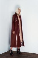 red_vinyl_coat_notjustalabel_155600139