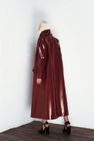 red_vinyl_coat_notjustalabel_1383742127
