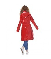 happy-rainy-days-lakjas-lange-regenjas-dames-rood2