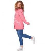 happy-rainy-days-lakjas-regenjas-dames-pink