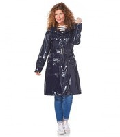 happy-rainy-days-lakjas-lange-regenjas-dames-blauw