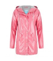 happy-rainy-days-lakjas-regenjas-dames-pink3