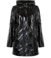 black-patent-rain-coat4