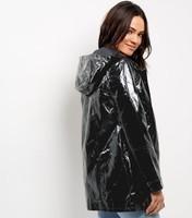 black-patent-rain-coat3