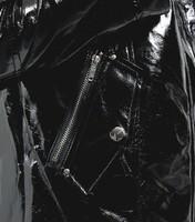 black-patent-rain-coat5