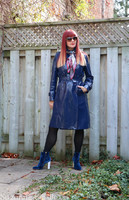 how-to-wear-a-vinyl-trench-coat-over-50-suzanne-carillo