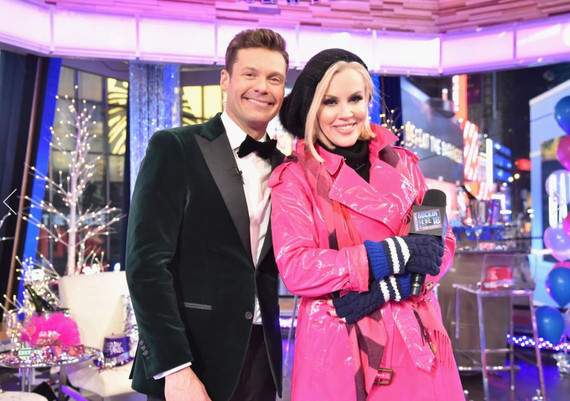 heres-how-jenny-mccarthy-stayed-warm-during-new-years-eve-107