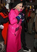 Jenny-Mccarthy_-2018-New-Years-Eve-Celebration-in-Times-Square--09-662x1075