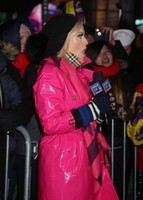 Jenny-Mccarthy_-2018-New-Years-Eve-Celebration-in-Times-Square--02-300x426