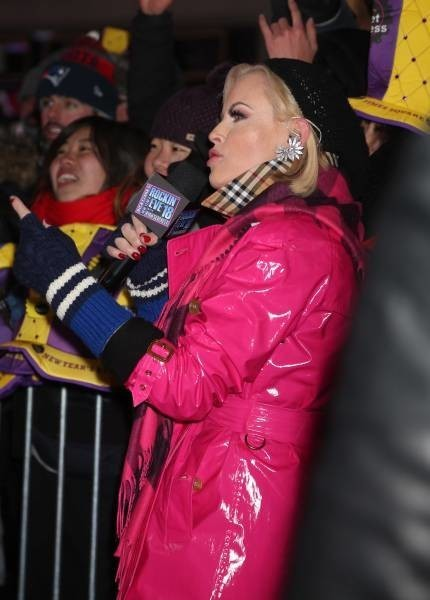 Jenny-McCarthy-at-the-2018-New-Years-Eve-Celebration-in-Times-Square-New-York-December-31-2017-1