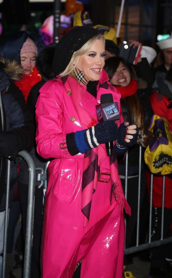 Jenny-Mccarthy_-2018-New-Years-Eve-Celebration-in-Times-Square-09