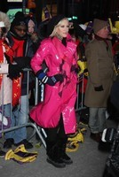 jenny-mccarthy-at-the-2018-new-years-eve-celebration-in-times-square-in-nyc-12-31-2017-1-768x1147
