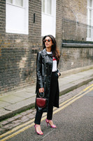 KAVITA-COLA-Sharp-Smart-Patent-Trench-and-Theory-Bag-and-Levis-T-5