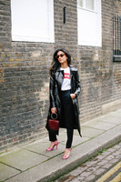 KAVITA-COLA-Sharp-Smart-Patent-Trench-and-Theory-Bag-and-Levis-T-2