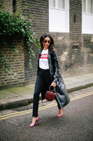 KAVITA-COLA-Sharp-Smart-Patent-Trench-and-Theory-Bag-and-Levis-T-6