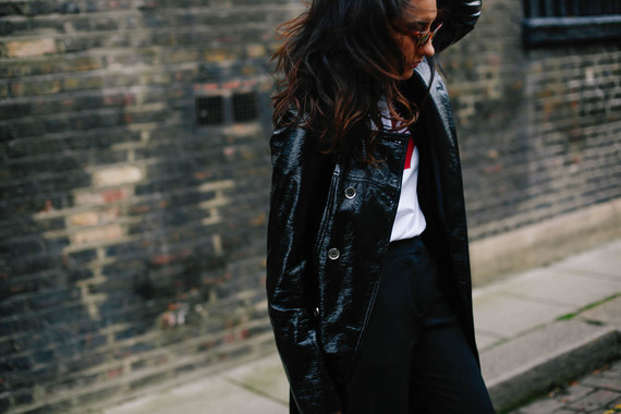 KAVITA-COLA-Sharp-Smart-Patent-Trench-and-Theory-Bag-and-Levis-T-20