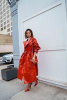 Aimee_song_of_style_ralph_lauren_red_trench_vinyl_coat_grlfrnd_denim_raw_hem_jeans_stella_luna_red_p