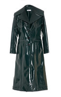 large_beaufille-green-serpens-patent-trench-coat