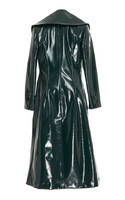 large_beaufille-green-serpens-patent-trench-coat3