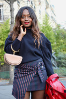 BLOGUEUSE-look-chic-682x1024