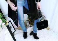 Vinyl-Coat-Jeans-boots-1024x714