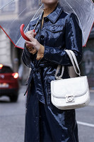 02-rainproof-outfit-how-to-dress-for-the-rain-blogger-barcelona