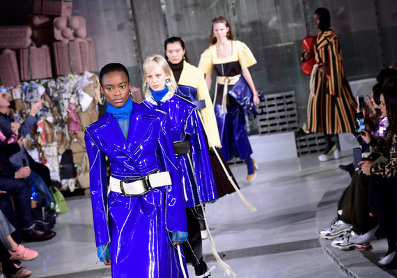 marni-fall-2018-show-review