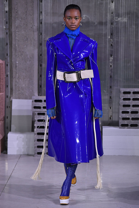 marni-fall-2018-ready-to-wear-001-mar_fw18_001