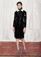 PIANKOV_fitted-leather-coat-1_1050x-progressive