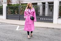 vinyl-trenchcoat-outfit-streetstyle-fashion-blog-ootd-sunnyinga