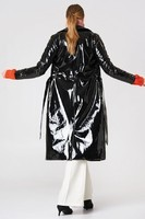rebecca_stella_patent_long_trench_1001-100346-0002_02d_r