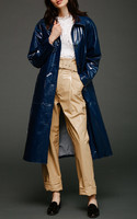 large_sea-navy-belted-vinyl-trench-coat2