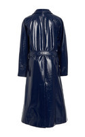 large_sea-navy-belted-vinyl-trench-coat3