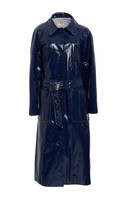 large_sea-navy-belted-vinyl-trench-coat