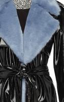large_eleanor-balfour-black-serena-trench-coat6