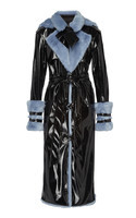 large_eleanor-balfour-black-serena-trench-coat4