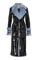 large_eleanor-balfour-black-serena-trench-coat